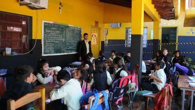 Semana de la Lengua Guaraní inicia hoy de manera virtual