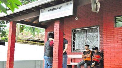 CON PYTYVÕ 2.0, HACIENDA PAGARÍA SUBSIDIOS  A LOS TRABAJADORES DE LA ZONA FRONTERIZA