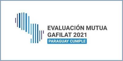 Hoy lunes inicia formalmente evaluación de Gafilat a Paraguay