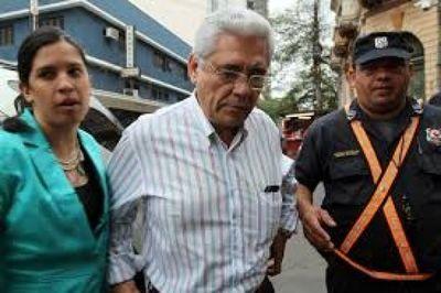 Presión ciudadana logra destrabar procesos por corrupción pública