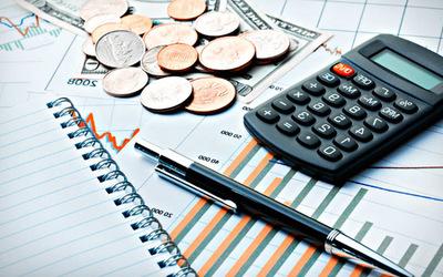 Hasta albañiles y yuyeros pagarán impuestos desde enero de 2020