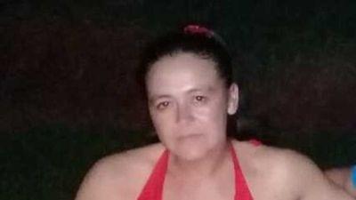 Feminicidio: Antes de morir dijo que su expareja la torturó