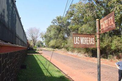"""Rescate del """"Camino Real"""" como reivindicación histórica y propuesta turística para Itapúa"""