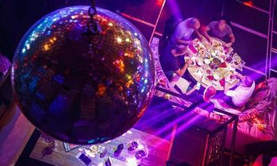 Uruguay habilitó sus primeras fiestas públicas masivas desde el comienzo de la pandemia – Prensa 5