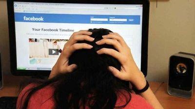 Mbói molestan a jefes hasta por Facebook por cuotas vencidas de sus empleados
