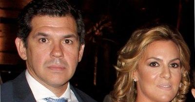 La Nación / Grupo Zuccolillo no responde acusación por lavado de dinero que presentó la Conmebol