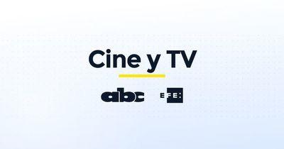 "Eva Longoria termina de rodar su primera cinta como directora, ""Flamin' Hot"""