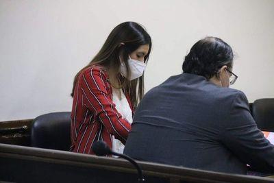 """Caso Renato: pediatra va a juicio oral porque hay """"presupuestos"""" para analizar su conducta profesional"""