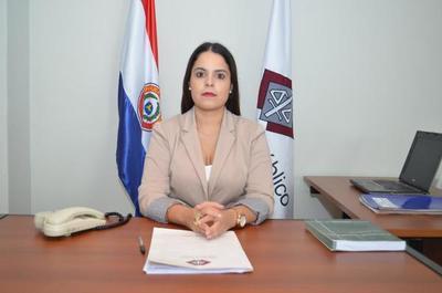 Más de 100 funcionarios públicos procesados por narcotráfico