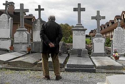 EL VERDADERO AMOR Y LA MUERTE