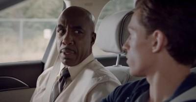 """Actor J.B. Smoove insinúa que Tobey Maguire aparece en """"Spider-Man: No Way Home"""" y enloquece a los fans"""