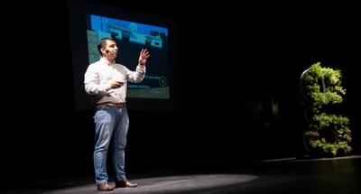 Las charlas Gramo desembarcaron a la plataforma audiovisual Kili Video