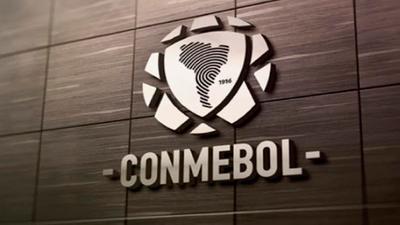 EE.UU: Departamento de Justicia restituye USD 71 millones a la CONMEBOL, recuperados de manos de la corrupción