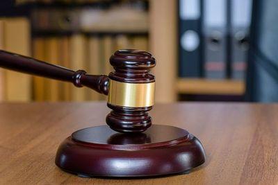 Estados Unidos anuncia sanciones a tres paraguayos por corrupción y lavado de dinero