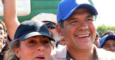 La Nación / El grupo Zuccolillo no logra refutar denuncia por lavar dinero de Leoz