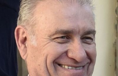 Magistrado confirma desaparición de más de 380 cheques del caso de RGD