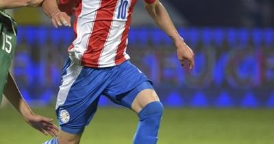La Nación / FIFA intima a ligas europeas