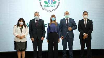 Lanzan la carrera de Técnico Superior en Sanidad y Calidad Vegetal