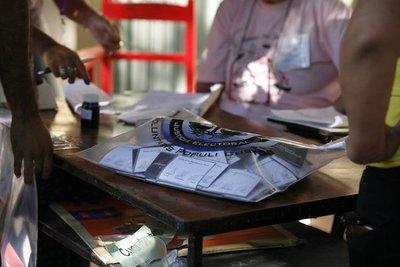 Abogado cuestiona duramente aplicar multas a quienes no voten en las elecciones próximas