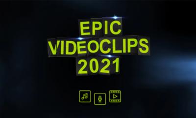 "Samsung Paraguay presenta ""Epic Videoclips 2021"", concurso para músicos emergentes"