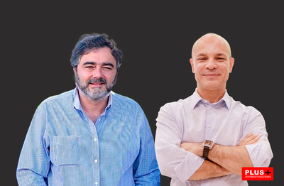 Grupo Vittia de Brasil desembarca en Paraguay de la mano de Agrotec