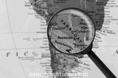 Paraguay se mantiene en la cima de la lista de países mejores evaluados para los negocios en toda la región de América Latina