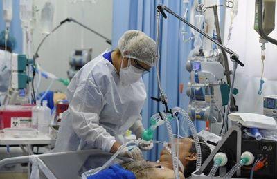 Covid-19: Ministerio de Salud registra 20 muertes y 145 nuevos contagios