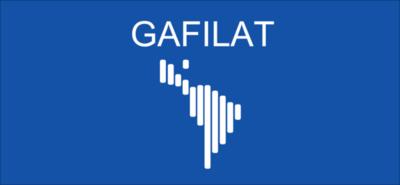 Gafilat evalúa a todos los poderes y también al sector privado, afirman