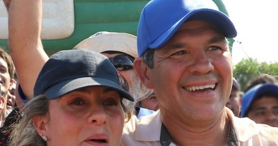 La Nación / Grupo Zuccolillo admite que no alertó sobre millonarios fideicomisos de Leoz