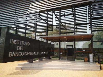 Fiscalía y Senabico responderán hoy por débil acción para reprimir el lavado de activos
