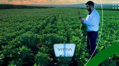 Grupo Vittia de Brasil anuncia Alianza Estratégica en Paraguay