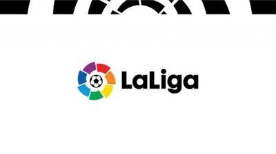 LaLiga no cederá jugadores para las eliminatorias sudamericanas