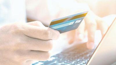 Paraguayos avanzan en la utilización de servicios financieros electrónicos