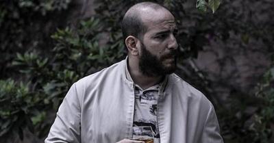 Nico García, el paraguayo revelación en Argentina