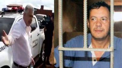 Video: Candidatura de José Carlos Acevedo con tendencia para abajo