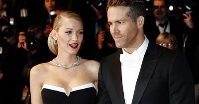 La publicación de Mariah Carey que Ryan Reynolds usó para trolear a su esposa Blake Lively por su cumpleaños