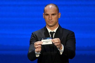 El Real Madrid viajará al país de nunca jamás