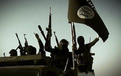 Estados Unidos sospecha que los terroristas del ISIS-K son los responsables del atentado en las afueras del aeropuerto de Kabul
