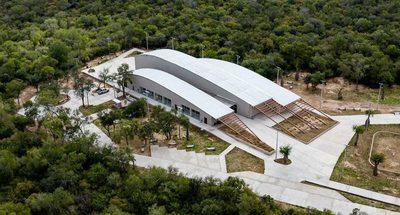 Desean potenciar diseño de circuitos turísticos para el Chaco Paraguayo