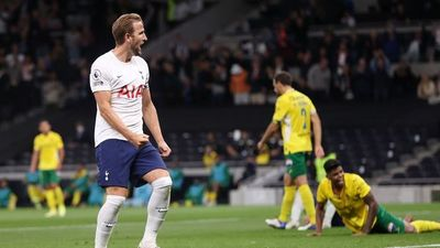 Europa Conference League: Tottenham y Roma certifican pase
