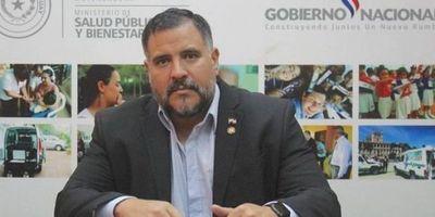 Morínigo pide cautela por disminución de casos del Covid-19 y seguir con protocolos