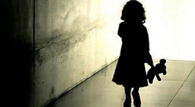 Padrastro infeliz y madre de una nena condenados por abuso sexual y por falta al cuidado
