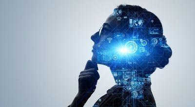 Tecnología, otro antiguo mundo de hombres en la mira de la conquista femenina