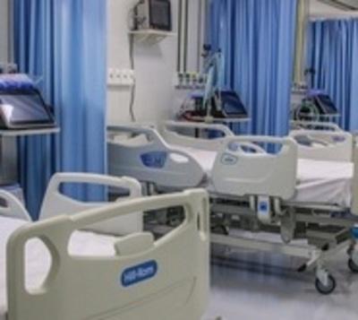Personas que no se inmunizaron son los internados en UTI, aseguran