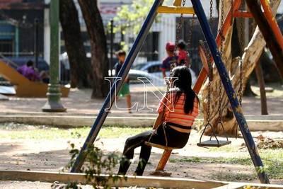 Investigan caso de 10 niñas indígenas abusadas y embarazadas por pastores evangélicos en Amambay