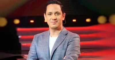 """[VIDEO] Agustín Genovese: """"Mi finalidad siempre fue apostar al talento"""""""