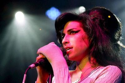 MTV estrena el documental de la ahijada de Amy Winehouse