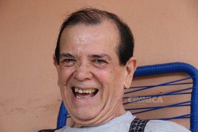 Crónica / Q.E.P.D. Carlitos Vera, el Hombre de las Mil Voces