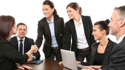 7 beneficios de contar con mujeres en las empresas