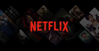 ¡Finalizá agostó con un buen maratón! Las 5 películas y 5 series elegidas por Netflix para cerrar el mes